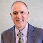 Dr. Charles A Palano, DDS