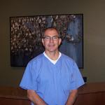Dr. Jose C Machado