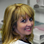 Dr. Karin Mary Dunn Forrester, DDS