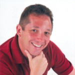 Dr. Todd G Pollack, DDS