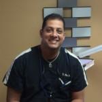 Dr. Mark Wassef