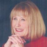 Dr. Judith Kaye Wipf