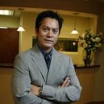 Dr. Quan Le