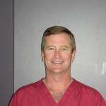 Dr. Dennis Gordon Hopkins
