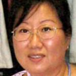 Janet Keejung Song