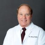 Dr. Andrew Joseph Voelkel