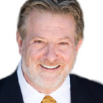 Dr. Donald Lee Swoverland