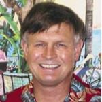 Paul L Christianson