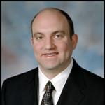 Hugh Rosenblatt