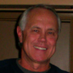 Michael Charles Westcott