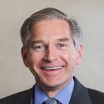 Dr. Mark D Raisch