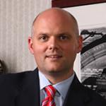 Jason Culley
