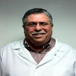 Dr. Arthur L Cosden