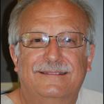 Barry Kliger