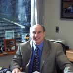 Dr. Steven A Talerman