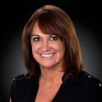 Dr. Catherine C Kanwetz, MD