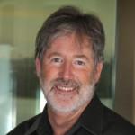 Dr. John C Wilson, DDS