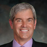 Dr. Gary R Hubbard