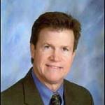 Dr. Paul C Riley