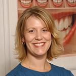 Dr. Christina Marie Simonette
