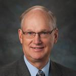 Dr. Duane Franklin Mcdonald, DDS