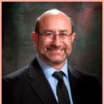 Steven W Spivack