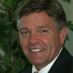 Dr. Douglas L Starns, DDS