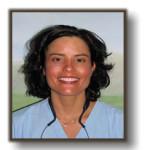 Dr. Nicole C Loughlin