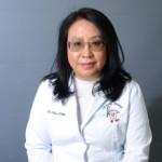 Dr. Ailin Shan