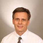 Dr. Daniel S Williams