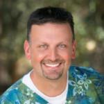 Dr. Mark A Engel, DDS