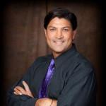 Dr. Anupinder Singh