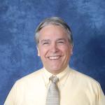 Dr. Norton Druger