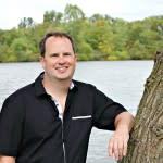 Dr. Jeffrey J Blanford