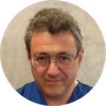 Dr. Michael Ruzhansky