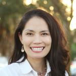 Dr. Cindy Nguyen Brayer