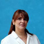 Dr. Maria J Alvarez