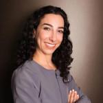 Dr. Kimberly J Santiago, DDS
