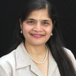 Kalpana Trivedi