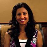 Dr. Sunaina S Sahgal