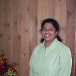 Hemamalini Srinivasan