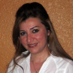 Firoozeh Ahmadpour