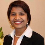 Dr. Arpana Gupta, DDS