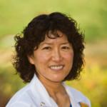 Dr. Roxanne N Kobayashi, DDS