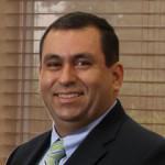 Pablo Sierra-Duque