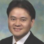 Dr. Trieu Quoc Giang, DDS