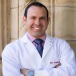 Dr. Ramzi Sawabini