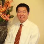 Dr. Kha Dang Le