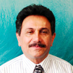 Abbas Hariri