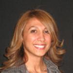 Monica Moussanejad